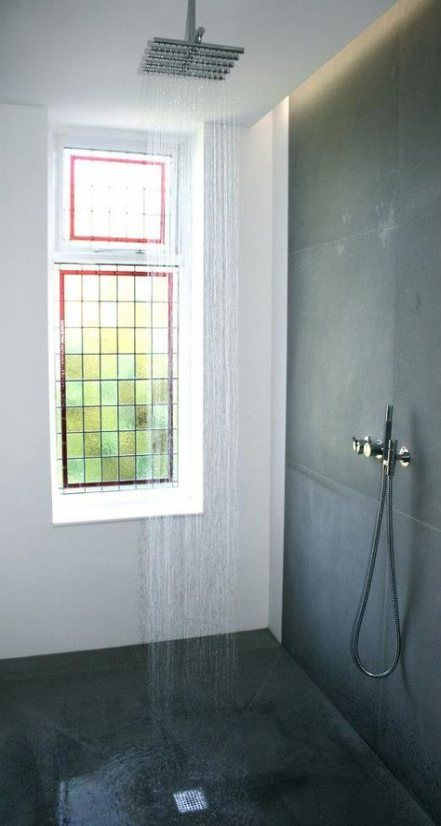 New Bath Room Modern Shower Wet Rooms Ideas #wetrooms