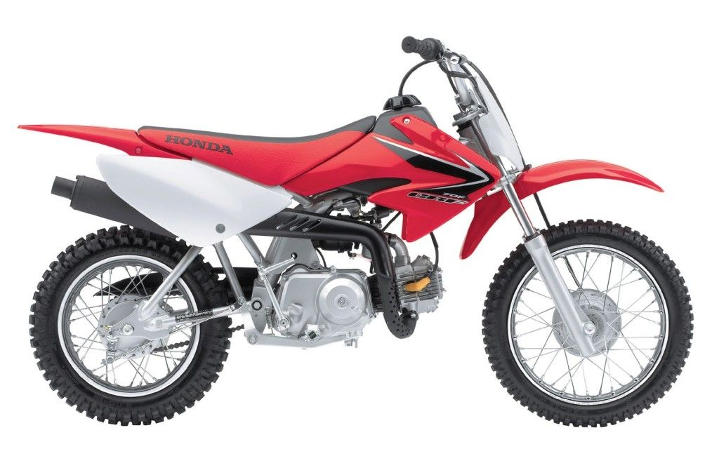 Most up to date 70cc honda dirt bike pictures 1dst auto most up to date 70cc honda dirt bike pictures 1dst fandeluxe Gallery