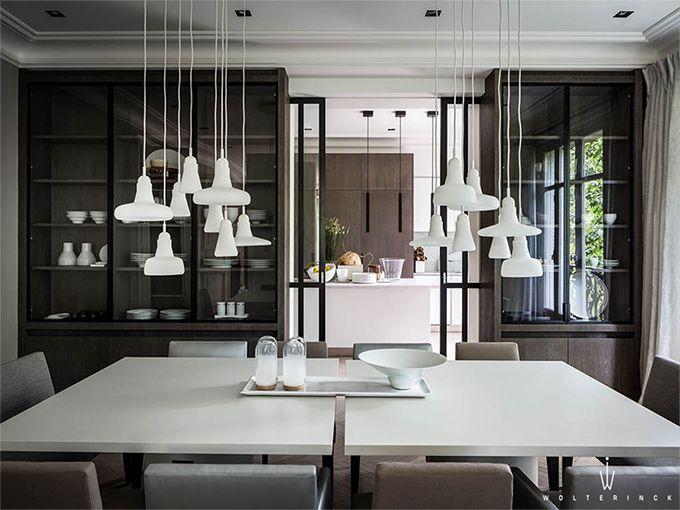 Vacature: Wolterinck zoekt interieurstylist - Studio en Interieur