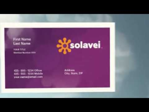 Get solavei business cards best price on the net leader in quick get solavei business cards best price on the net leader in quick quality marketing reheart Gallery