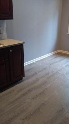 Image Result For Sterling Oak Lifeproof Home In 2019