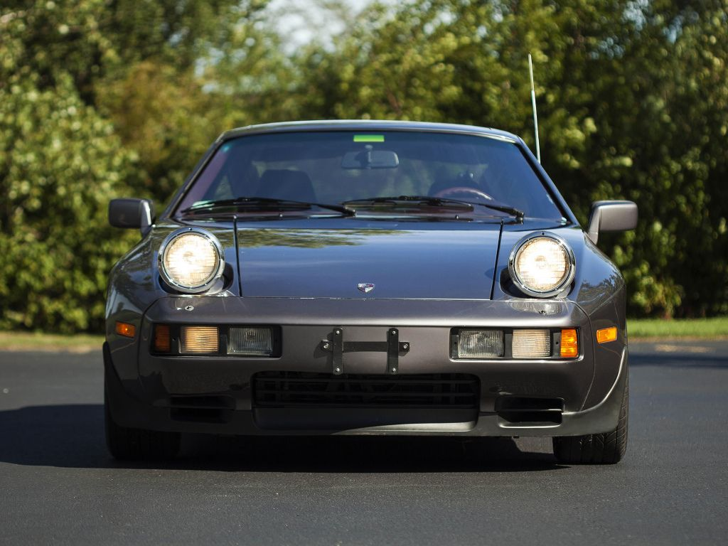 Click to enlarge image 1980 1985 porsche 928 s 13