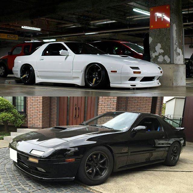 Mazda Rx7, Mazda, Mazda Cars
