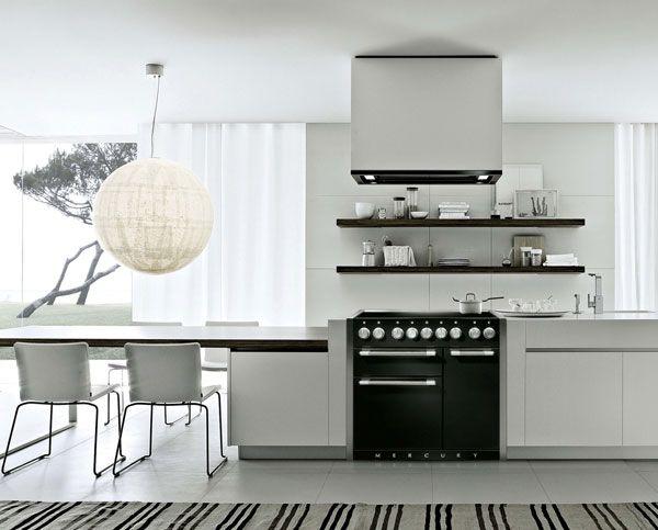 Petit Plaisir Decouvrez Ma Future Cuisine Kitchen