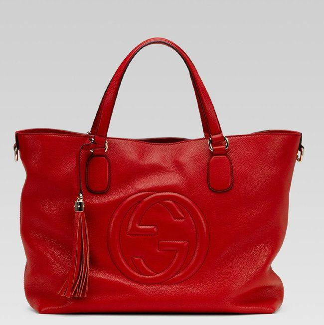 www.designer-bag-hub com discount Gucci Handbags for cheap, 2013 latest Gucci handbags wholesale,  cheap designer handbags online outlet, free shipping cheap Gucci handbags