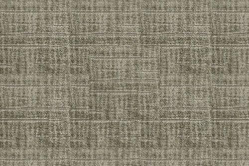 King Edward Bk - Robert Allen Fabrics Truffle