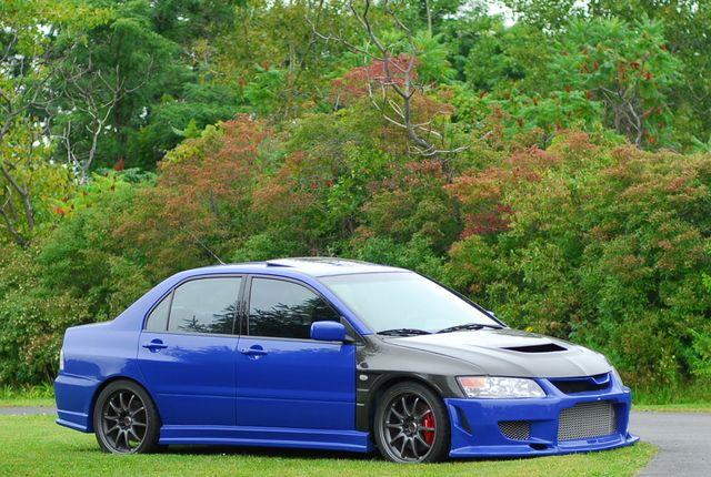 Las Mejores 37 Ideas De Mitsubishi Lancer Autos Lancer Evo Mitsubishi Lancer Evolution
