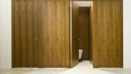 Bathroom Partitions Tulsa toilet partition design - google search | public toilet