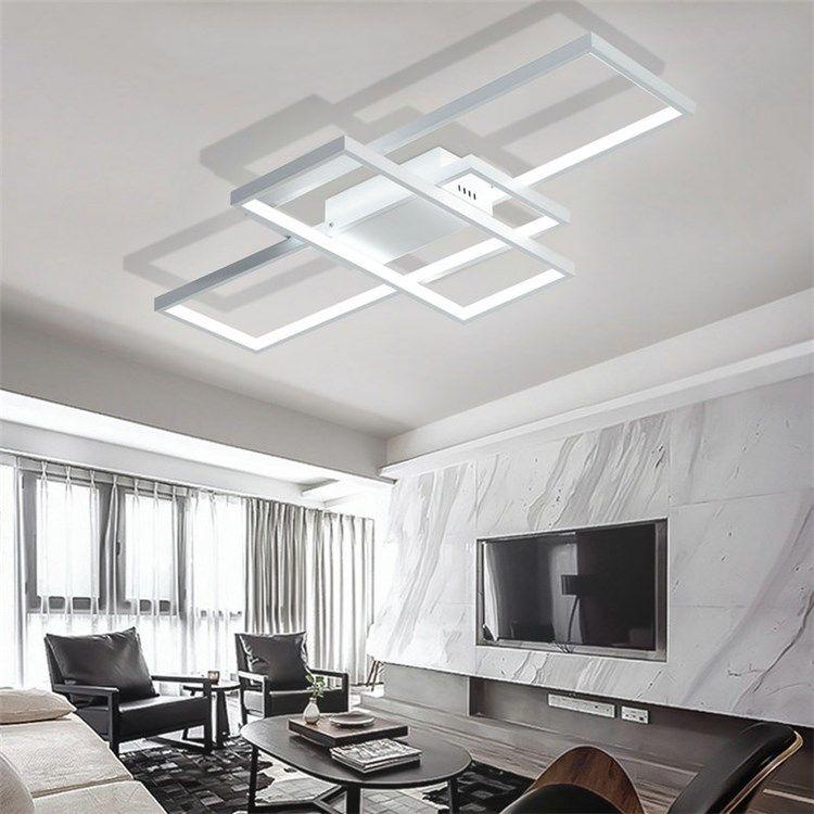 Ledシーリングライト 照明器具 間接照明 リビング照明 天井照明