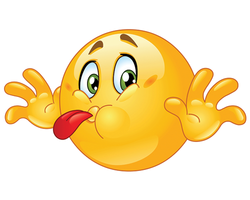 Pin on Emoticons 101