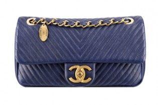 f9df0646697a Prada Sybille Bag | Chanel | Chanel, Chanel cruise, Chanel resort