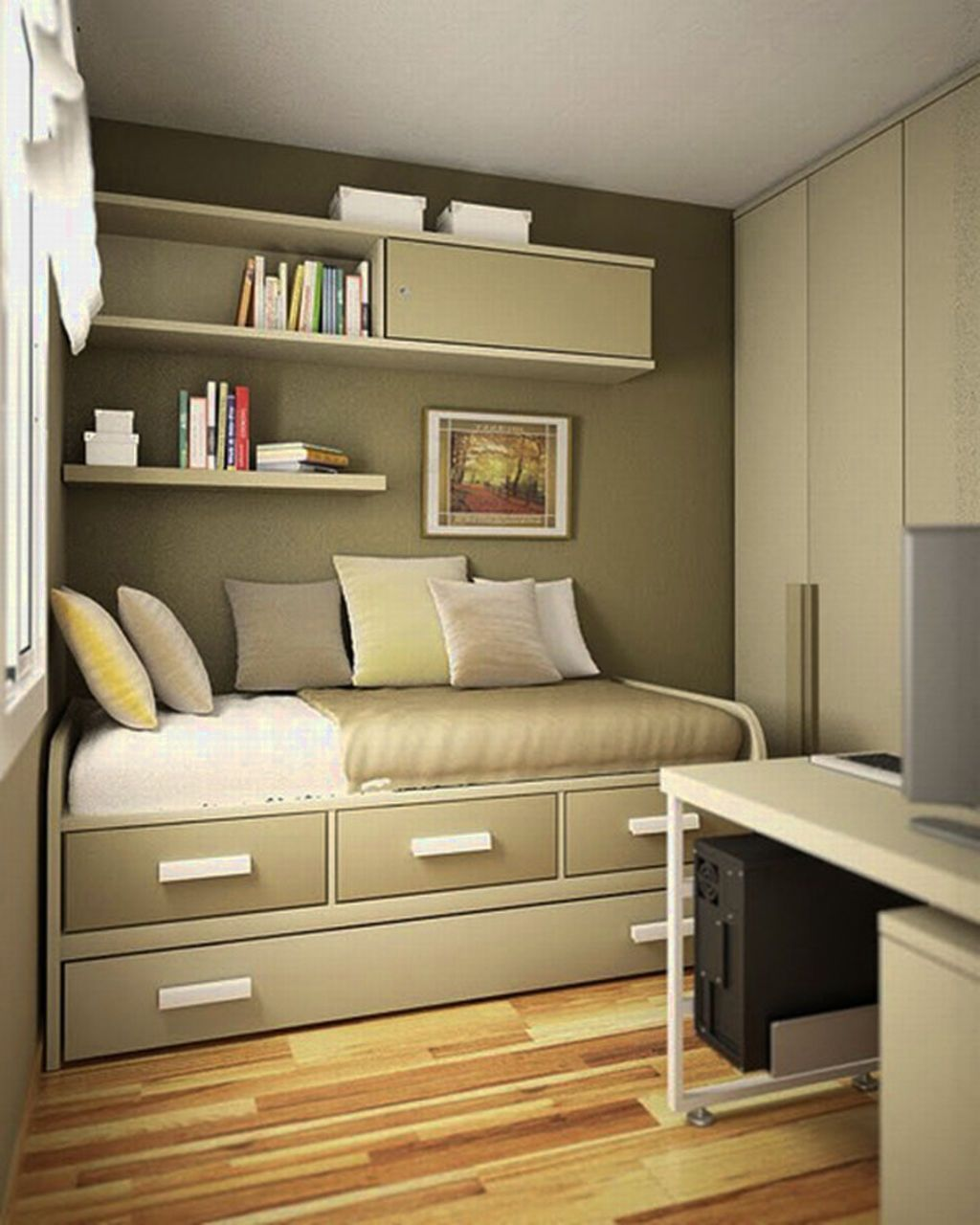 Looking To Improve Your Home? Follow These Tips Ikea