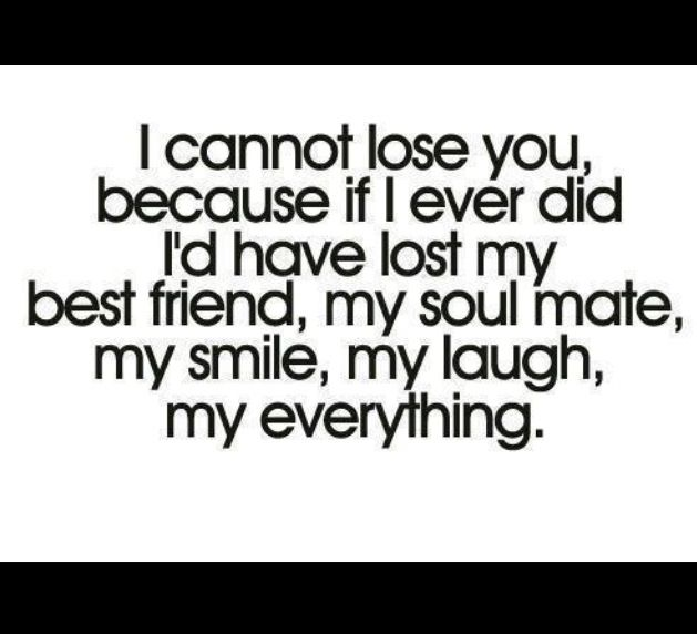 Dont Leave Me Please Favorite Quotes Sayings Love Quotes