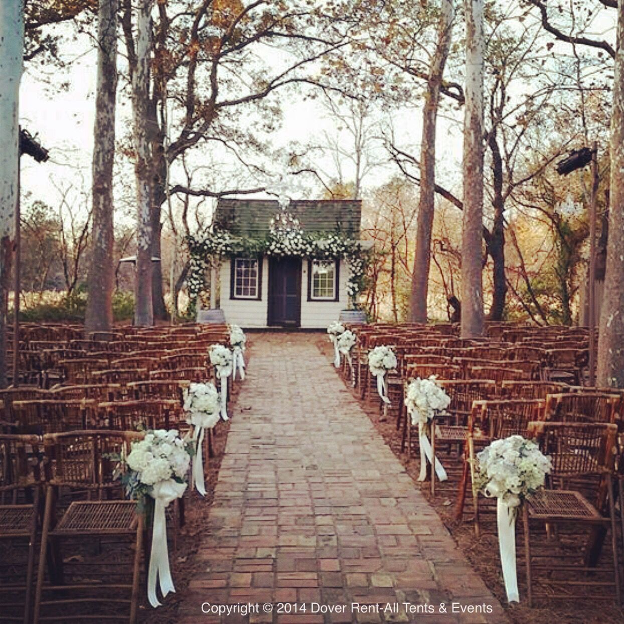 Bamboo wedding chairs - Rattan Chairs Bamboo Chairs Vineyard Wedding Outdoor Ceremony Autumn Wedding Lewes Delaware