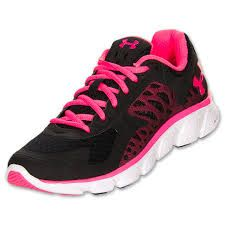 under armour shoes - Google Search