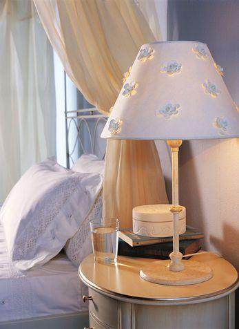 Costruire Lampada Da Tavolo Diy Lamp Home Decor Lamp