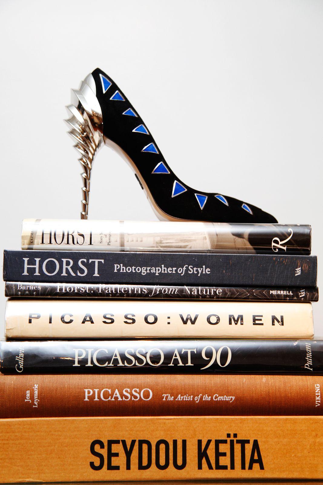 Shoe brands, Me too shoes, Shoe art
