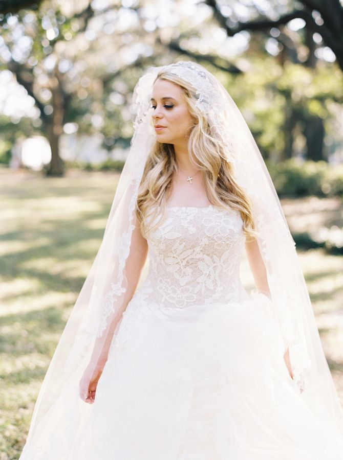 John Carter Cash Ana Cristina Cash Got Married With Ring Of Fire