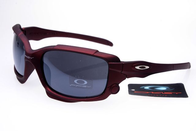 68db19a74 oakley dartboard sunglasses for sale oakley daily deals deals ...
