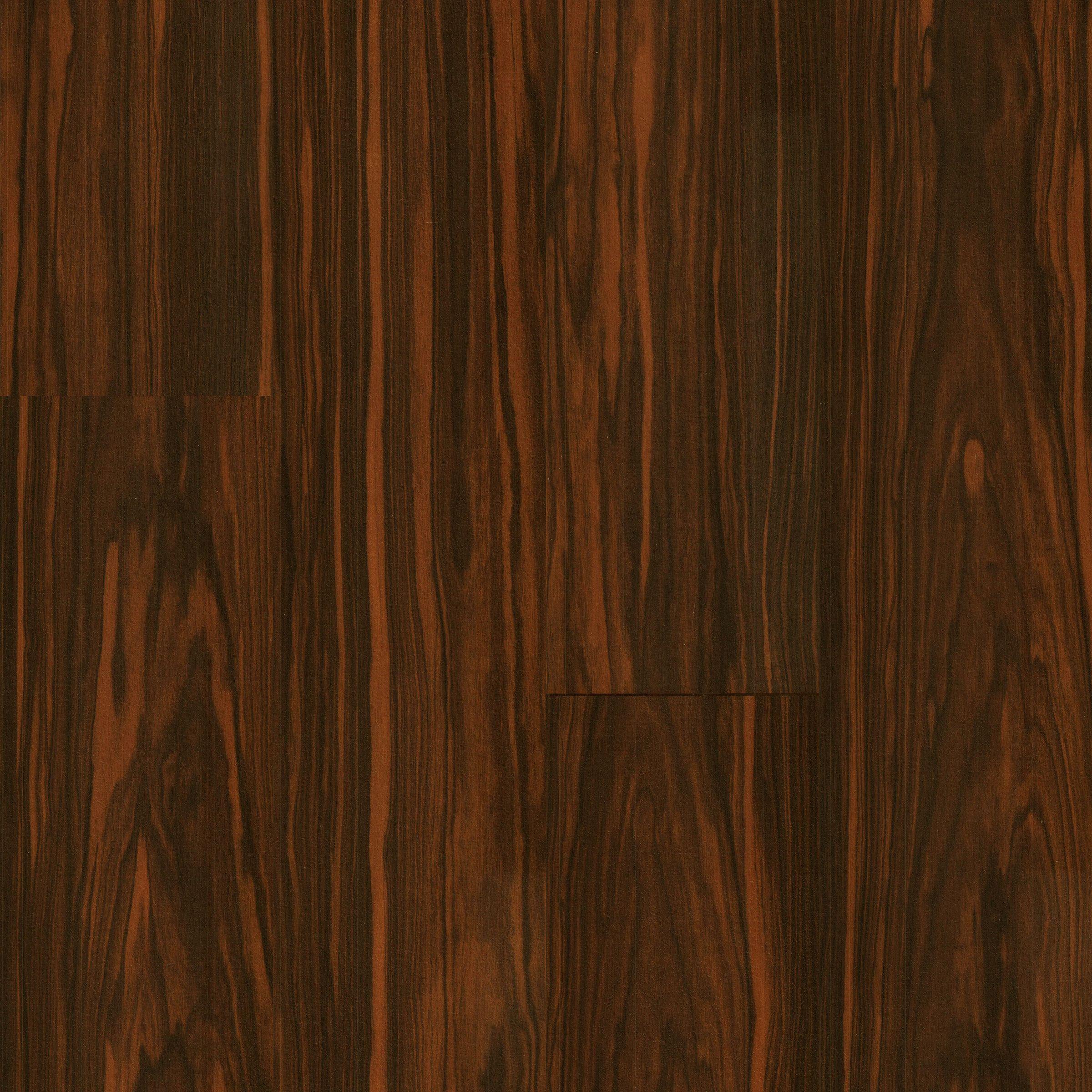 Freefit Lvt Tigerwood Loose Lay Luxury Vinyl Plank Vinyl Flooring
