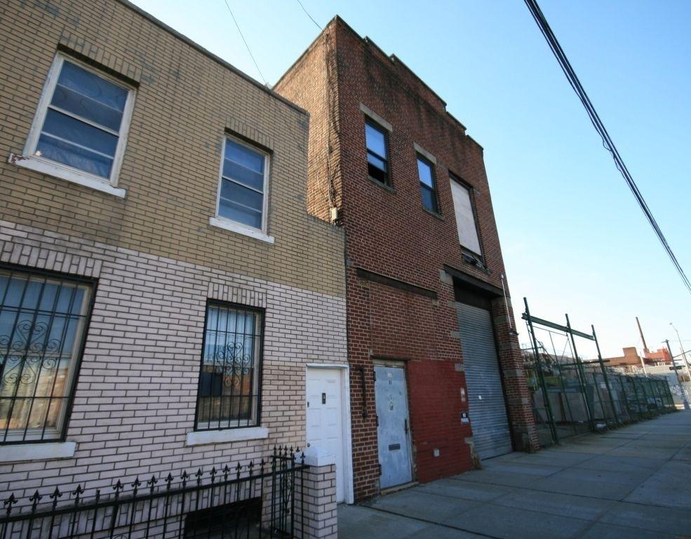 198 North 4th St  - Apartment Sale in Williamsburg, Brooklyn
