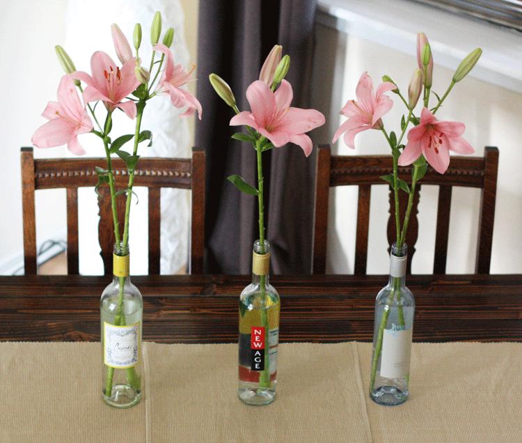 beautiful-vase-bottle