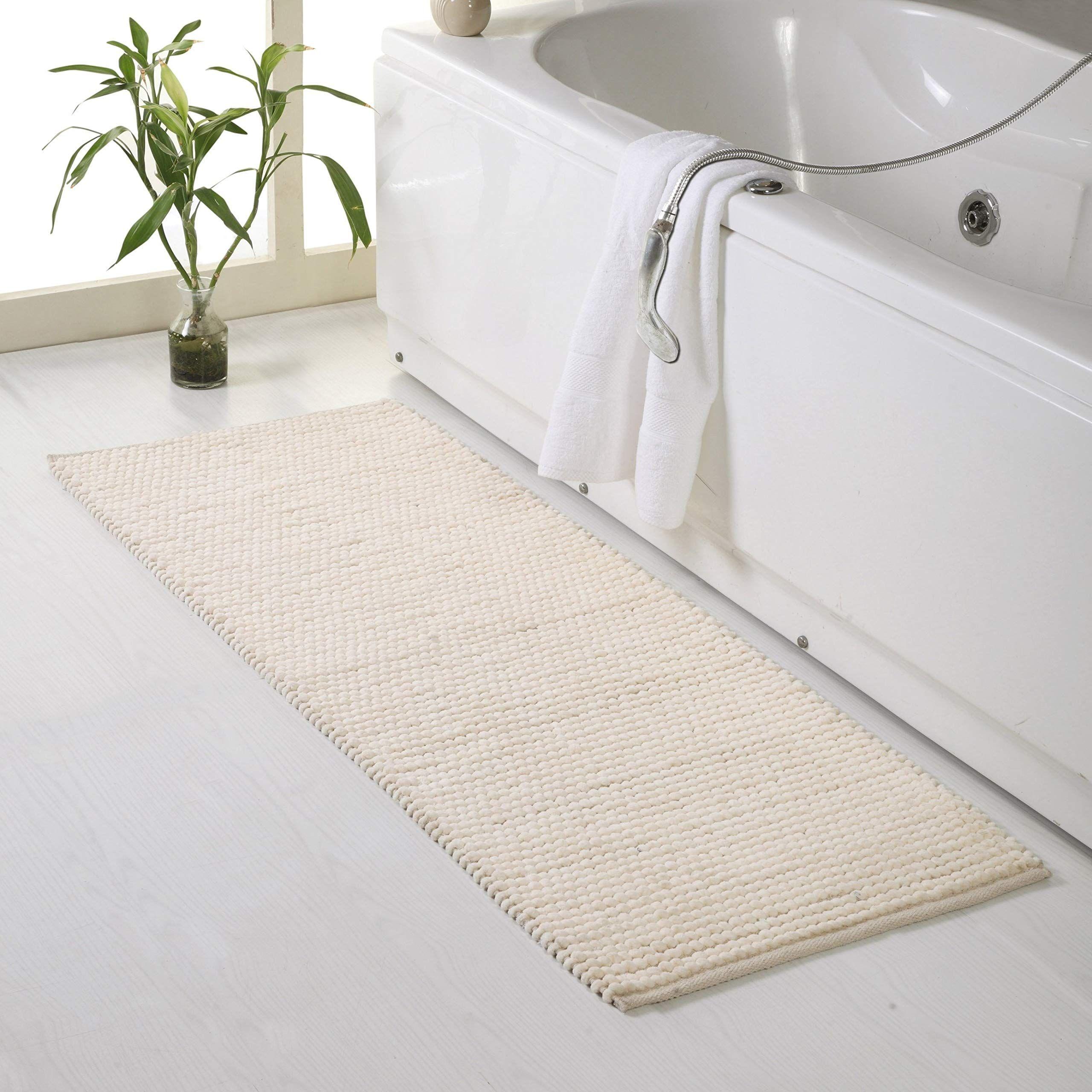Pin On Bath Rugs