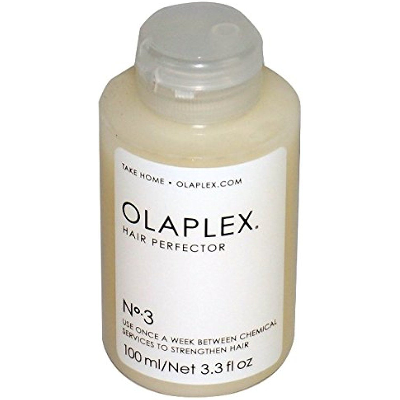 Olaplex Hair Perfector No 3 3.3 oz ** Details can be found