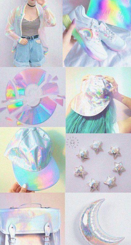 Wall paper tumblr aesthetic unicorn 69 Ideas