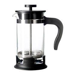 Kaffeegeschirr Teegeschirr Gunstig Online Kaufen Ikea Kuche