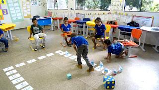 Educacao Fisica Dentro Da Sala De Aula Educacao Fisica Escolar Educacao Fisica Aulas De Educacao Fisica Sala De Aula