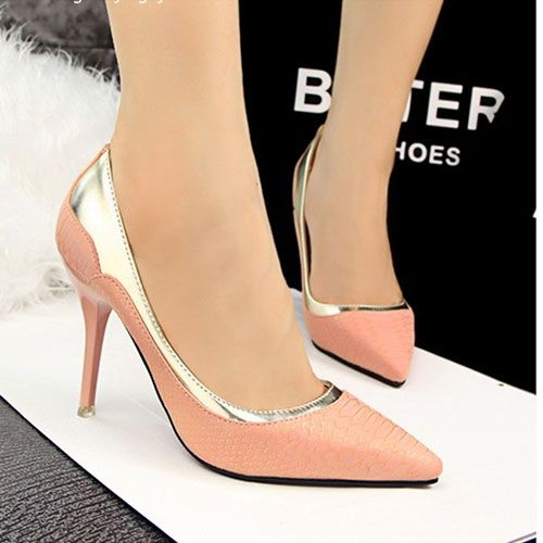Duy Nguyệt Fashion chuyên cung cấp sỉ lẻ giày cao gót cao cấp - đẹp -
