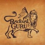 FREE DOWNLOAD - Radikal Guru - Unity Dub