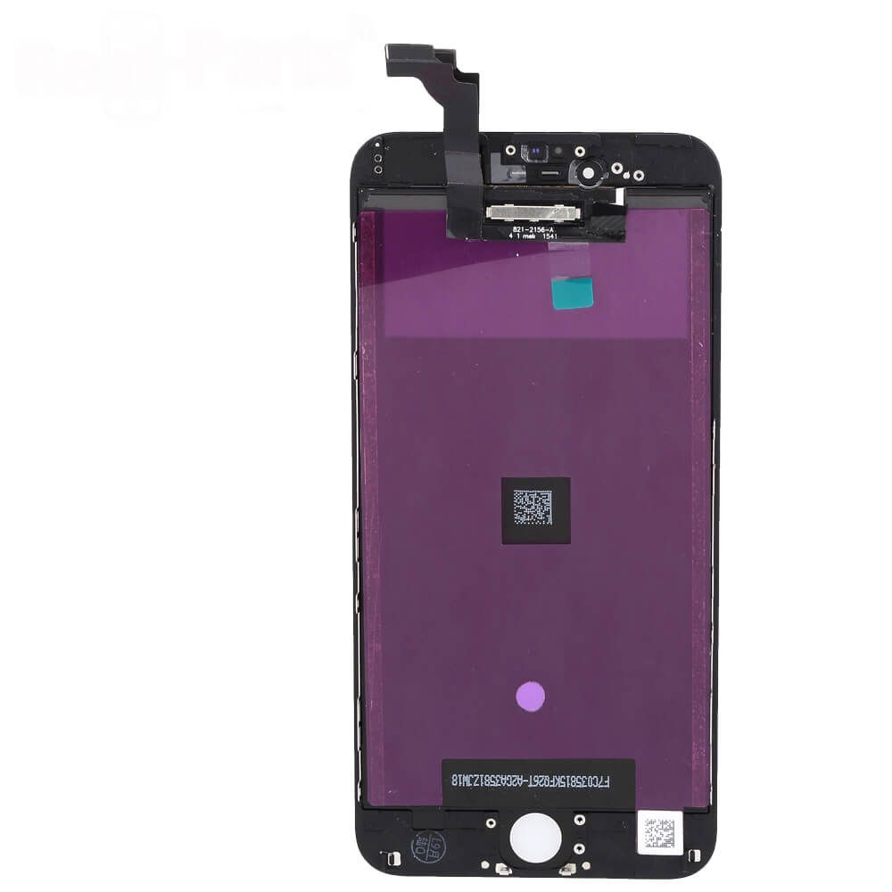 55 inch retina lcd touch screen digitizer full assembly