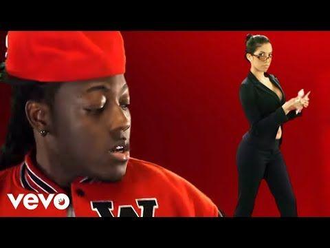 Ace Hood - Hustle Hard (Official Music Video) (Remix) ft. Rick Ross, Lil Wayne - YouTube #acehood
