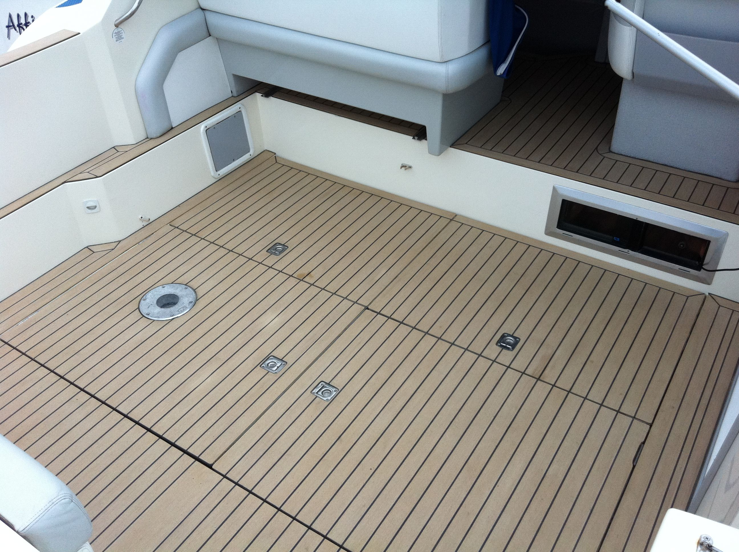 innovations high old flooring floor canvas boat to quality offers marine custom carpet carpets or can it pattern a your grade want fit tight if services you as we use