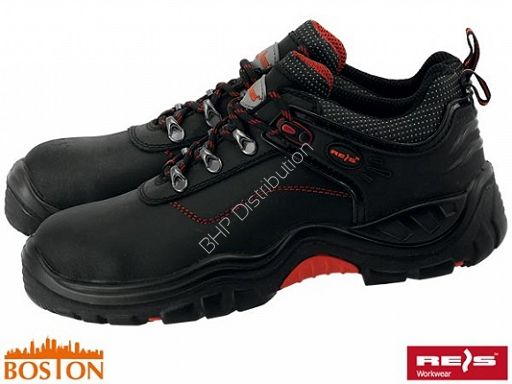 Pin By Bhp Distribution On Polbuty Bezpieczne Hiking Boots Shoes Boots
