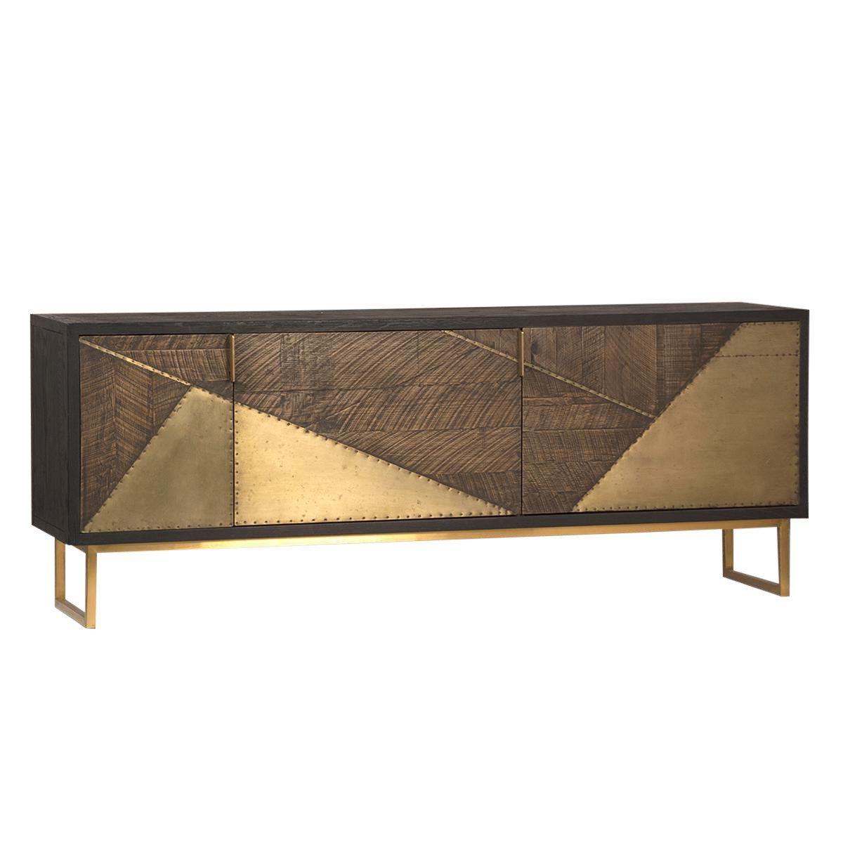 Davina Sideboard Sideboard Furniture Modern Sideboard Sideboard Decor