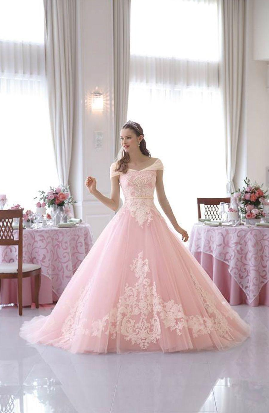 disney wedding dress collection japan