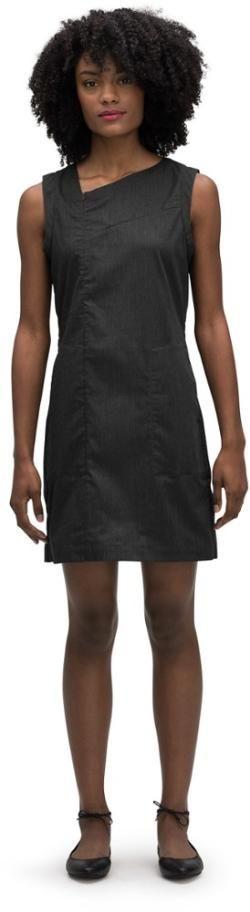9eae0fbbbe7 Nau Women s Stretch Motil Sleeveless Dress