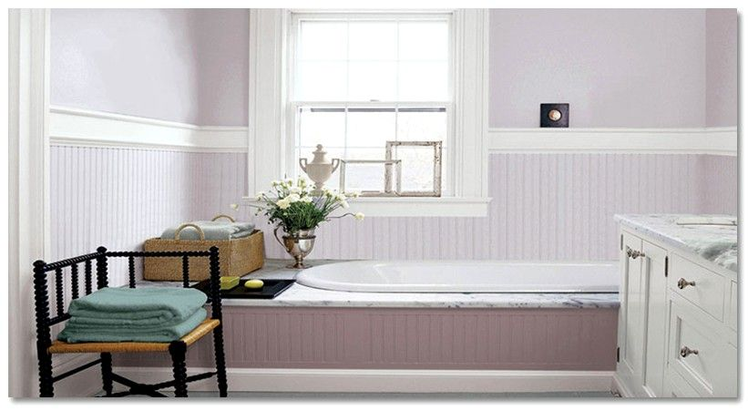 bathroom paint colors 2014 in 2020 best gray paint color on most popular interior paint colors for 2021 id=46624
