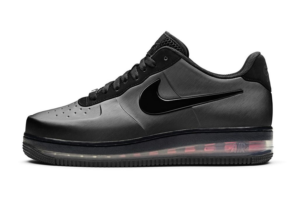 Acquista air max air force 1 OFF33% sconti