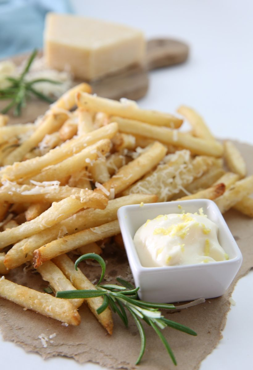 alexia-fries-with-home-grown-herbs