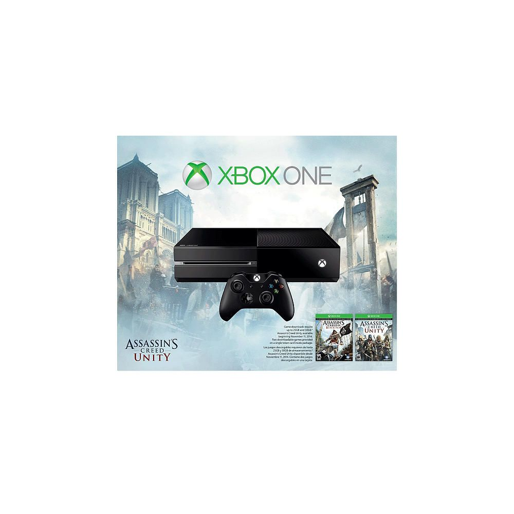 11 23 In Store Only Save 50 When You Buy Any Xbox One Game