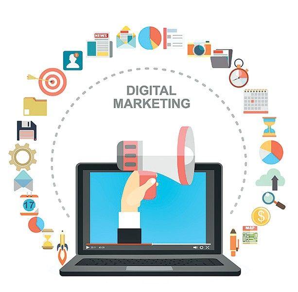Social Media Marketing Shines In Nepal Market