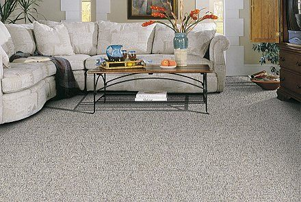 Starry Skies From Mohawk Is Available In A Neutral Color Pallet To Match Any Room In Your Home Coastal Blue Color Mohawk Flooring Carpet