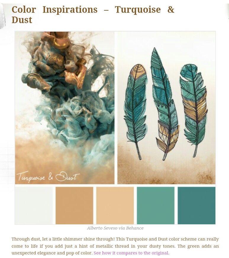 office colour scheme calming a095759b5579f3d19aa73792d03d2958jpg 774872 interior colour schemes teal color pin by chrisna hoffman on colour palette in 2018 pinterest