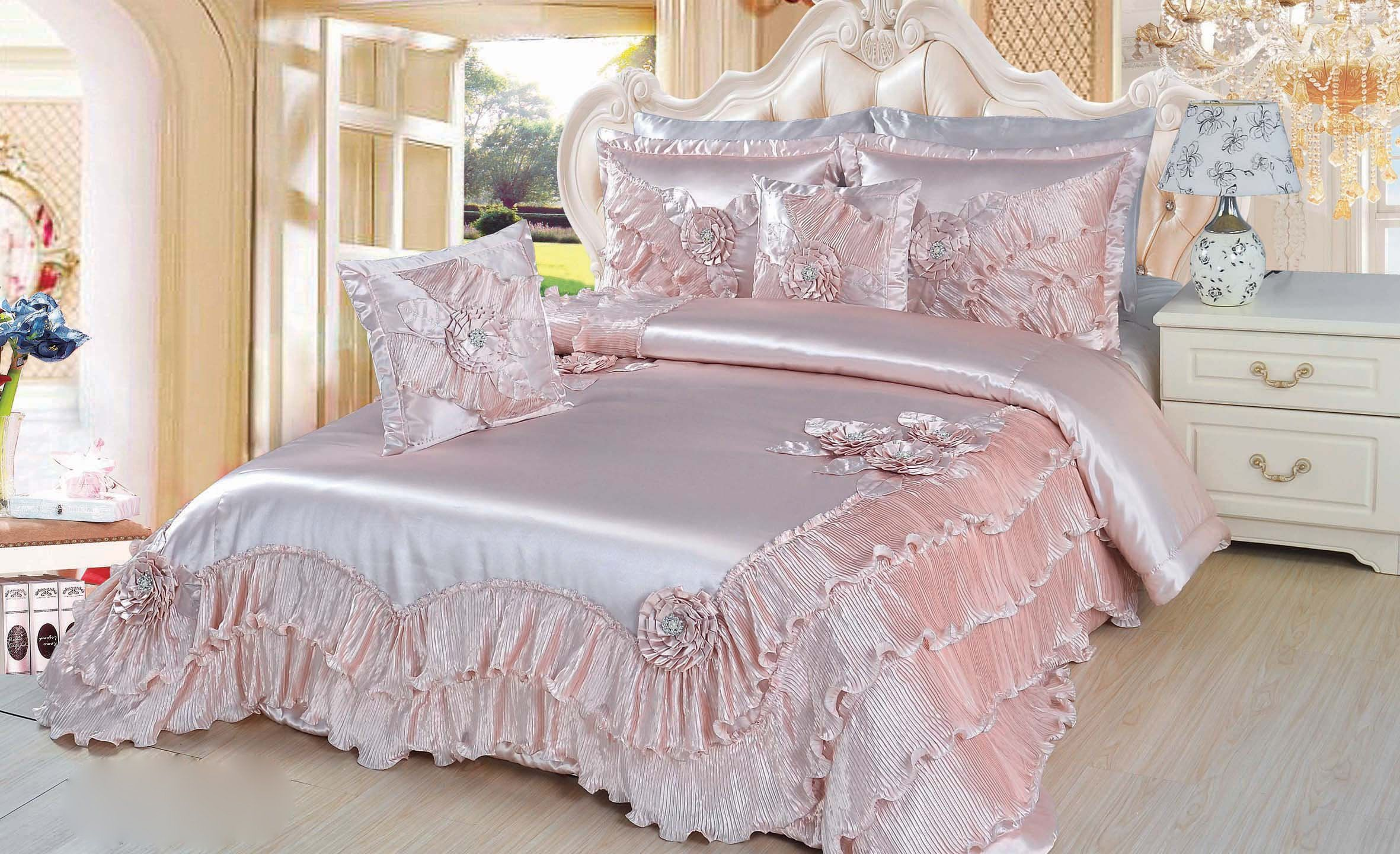 cutaway of sateen cotton wool trade fair mymerino products king organic futons bedding collections comforter