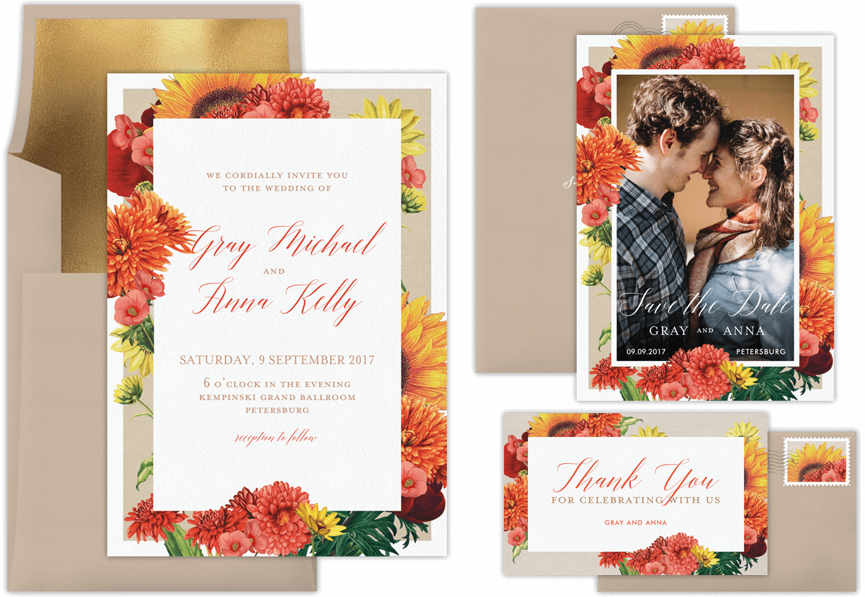 Wedding Invitations | Party | Pinterest | Invitations online, Online ...