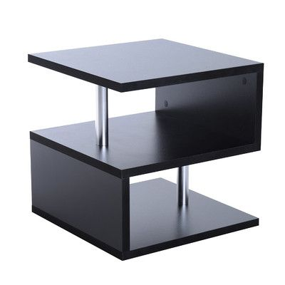 Coventry Coffee Table Coffee Table Cube Coffee Table Decorating Coffee Tables